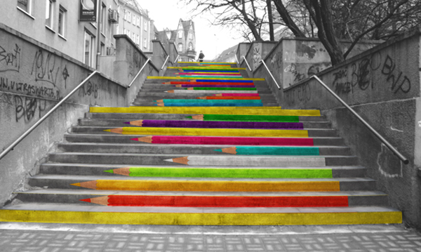 /home/fundujes/domains/fundujesz.pl/public_html/wp-content/uploads/2014/10/Colored-Pencils-Stairs-Inspirationsweb-01.png