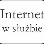 Int_w_sluzbie2