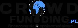 logo-napis-przezroczyste-3