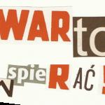 Wartowspierac