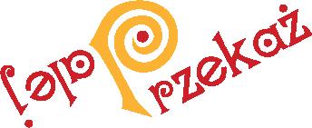 logo_przekaz_dalej