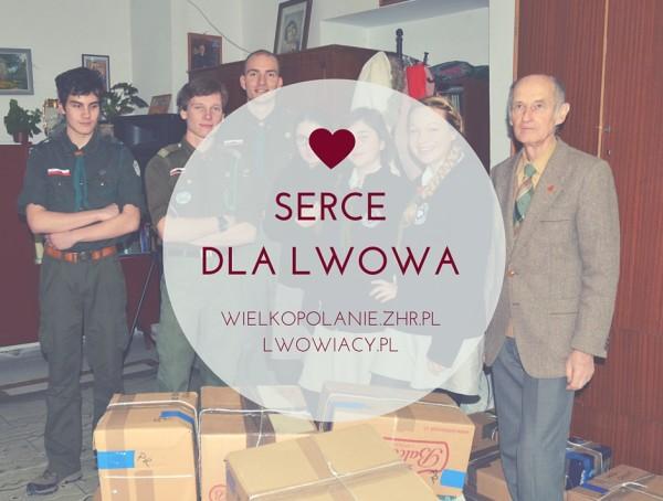 serce_lwow