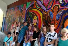 wrocąaw1_mural